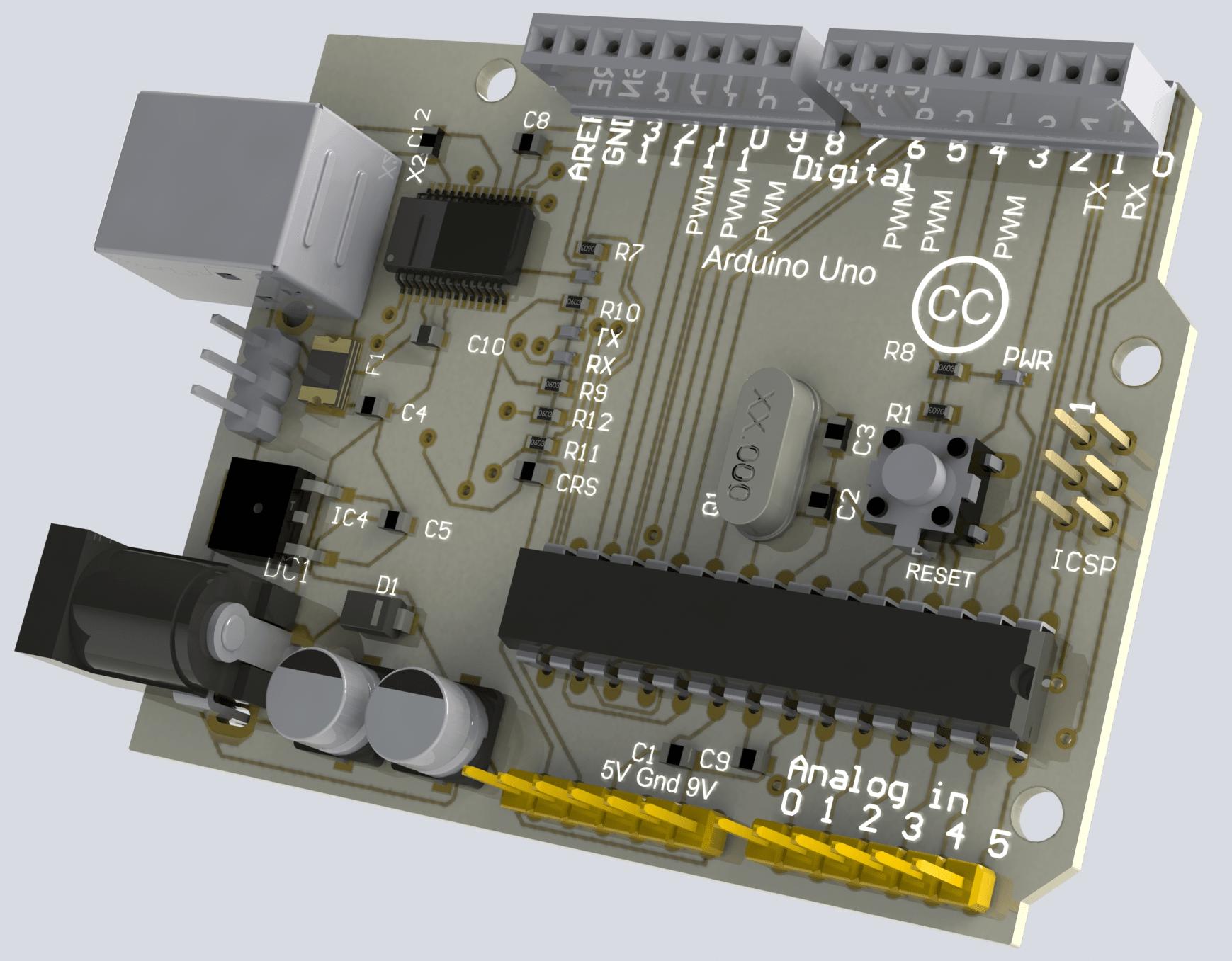 Altium Modeler for SolidWorks   Desktop EDA